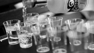Можно зачать ребенка если муж пил антибиотики