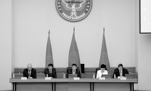 Власти Беларуси  рассчитывают нарост ВВП в предстоящем 2017г.  на1,5%