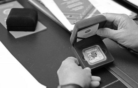Нацбанк прокоментировал, как будет выглядеть монета «Всемирные игры кочевников»