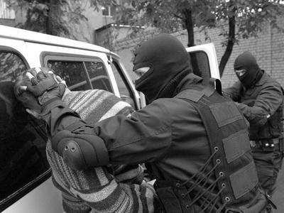 ВАлматинской области задержана группировка, планировавшая серию терактов