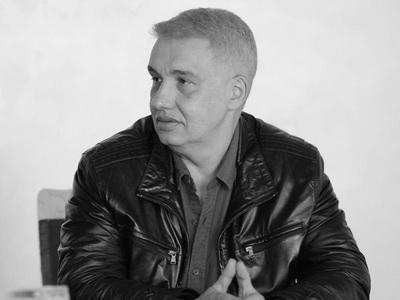 Кыргызстан недоволен, что Кадыржан Батыров использовал для выступления площадку ОБСЕ