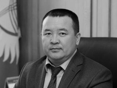 Нурмухаммед Баяхунов стал депутатом парламента вместо Мискенбаева