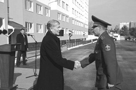 АПКыргызстана: Порошенко кто-то разыграл