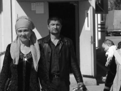 Уполномоченные Узбекистана иКыргызстана обследовали доэтого несогласованные 14 участков госграницы