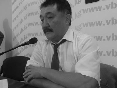 ВКыргызстане посоветовали объявить импичмент президенту