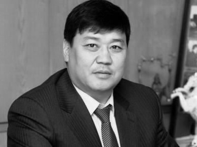 Премьер невыдвинет кандидата напост главы города Бишкека