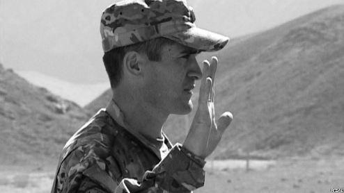 Дополнительные посты появились накиргизско-таджикской границе