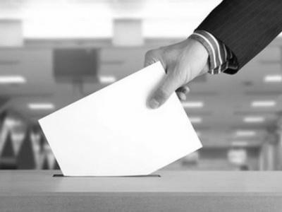 Темир Сариев будет баллотироваться впрезиденты