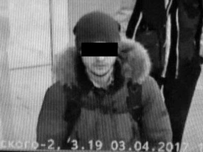 ВСК назвали имя исполнителя теракта вметро Петербурга