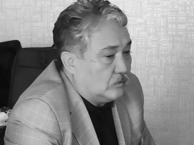 Олег Дерипаска будет судиться сAssociated Press заклевету