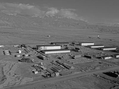 «РусГидро» назвало «беспочвенными» обвинения состороны Атамбаева поВерхне-Нарынским ГЭС