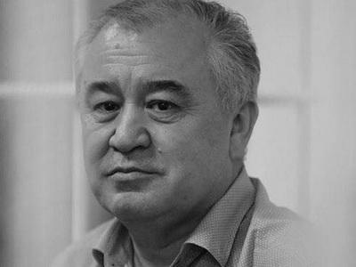 Киргизский оппозиционер Текебаев осужден навосемь лет покоррупционному делу