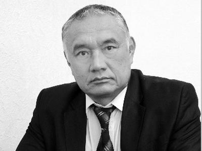 В 2019г. жители Узбекистана обзаведутся загранпаспортами