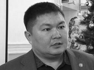 Премьер Кыргызстана уходит вотставку для участия впрезидентских выборах