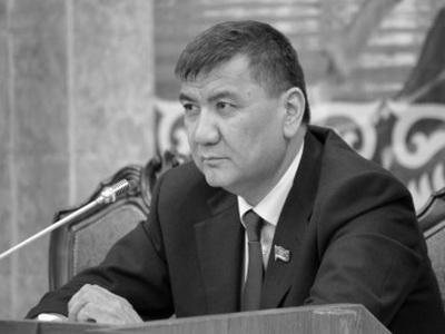 Премьер Кыргызстана объявил оповышении пенсий с1октября