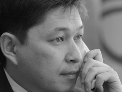 ВКиргизии назначен новый премьер