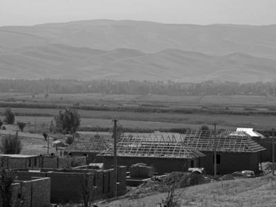 Мирзиёев планирует посетить Кыргызстан наследующей неделе— Атамбаев
