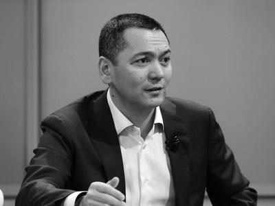 Нурсултана Назарбаева обвинили вовмешательстве вовнутренние дела Кыргызстана