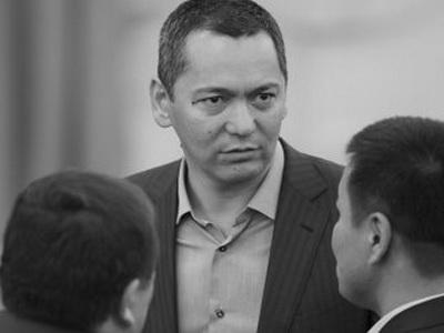 Власти Киргизии вопрос передачи власти могут решить административным путем