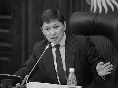 Руководитель ЦБРФ вновь отказалась отпоездки вДавос