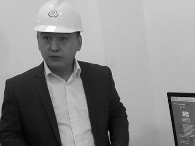 ВБишкеке устранили последствия трагедии наТЭЦ