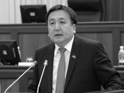 Брата президента непригласили насъезд СДПК