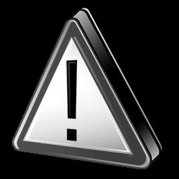 С 17.01.2011 (понедельник) вводятся новые правила обязательные для всех...