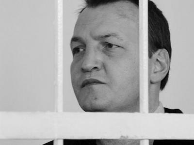 Азиз Батукаев должен был умереть, но не умер