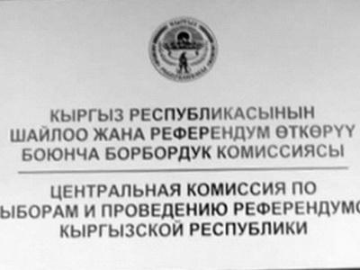 хиромантия разрешение центризбиркома на печать перегородки помещениях подвесными
