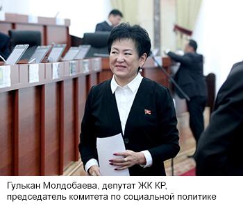Племянник депутата ЖК занимался продажей угнанных лексусов? (фото)