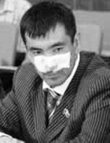 баяман эркинбаев фото зарождался